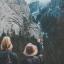 Try God, Trust God | Smokie Norful