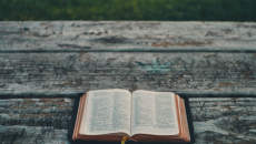 Top Bible Study Apps
