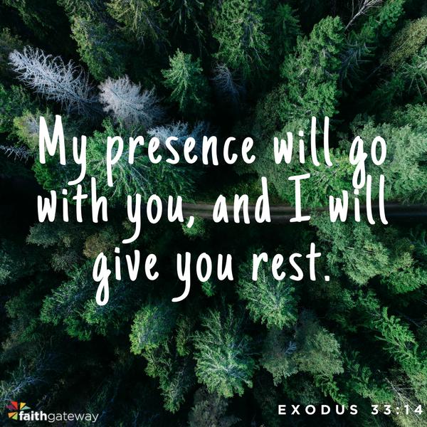 A Sense of God's Presence | Ann Spangler, Sitting At The Feet Of Rabbi Jesus