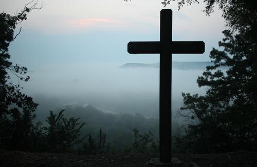 7 Last Sayings of Jesus on the Cross   The Final Words of Jesus