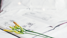 The Quest for Rest | Sacred Rest by Cheryl Wunderlich