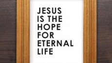 Jesus-is-the-hope