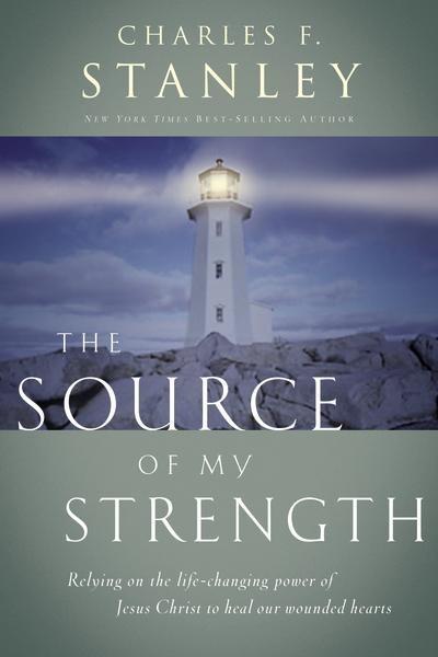 Bible Verses About Strength 12 Scriptures Faithgateway