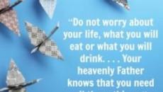 Matthew-6-25