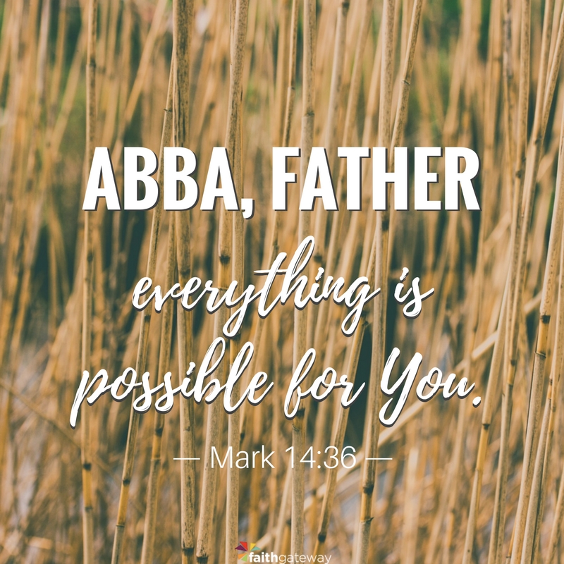 god-our-abba-father-800x800