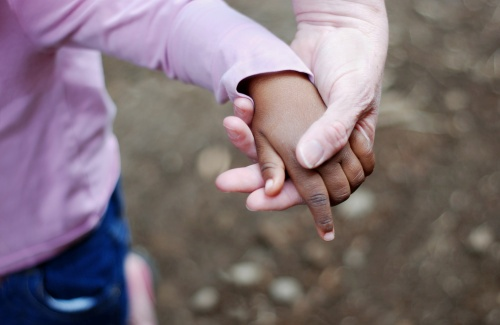 consider adoption