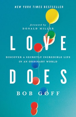 What is the book of love in the bible