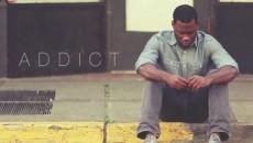 addict to free