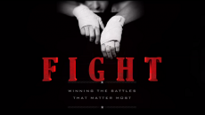 fight video craig groeschel