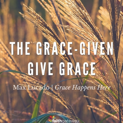 grace-given-give-grace-400x400