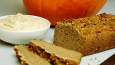 pumpkin bread recipe pumpkin