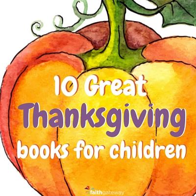 10-great-thanksgiving-books-for-children-400x400