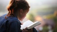 big girl bible