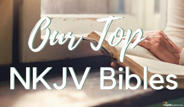 nkjv-bibles-600x350