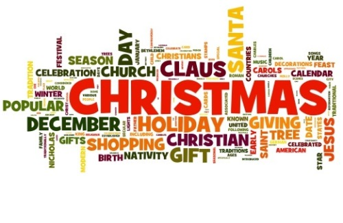real meaning of christmas - True Meaning Of Christmas