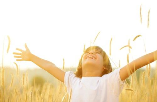 grow child faith