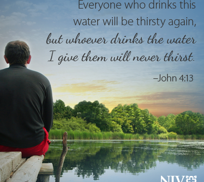 John 4:13