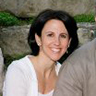 Gina Spehn