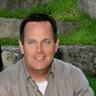 Michael Spehn