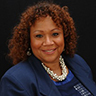 Michele Clark Jenkins