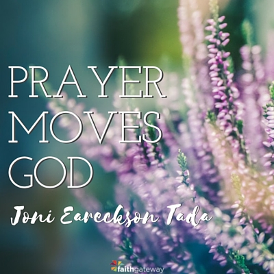 faith-may-move-mountains-prayer-moves-god-400x400