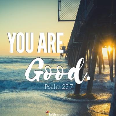 psalm-25-7-400x400