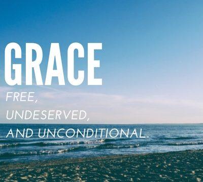 jesus-is-scandalous-grace-400x400