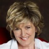Margaret Terry