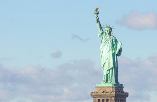 Statue Of Liberty Archives Faithgateway