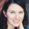 Catherine Larson