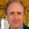 Jerry Sittser