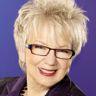 Patsy Clairmont