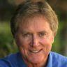 Randall Wallace