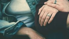 Pray Together | 7 Secrets to an Awesome Marriage by Kim Kimberling