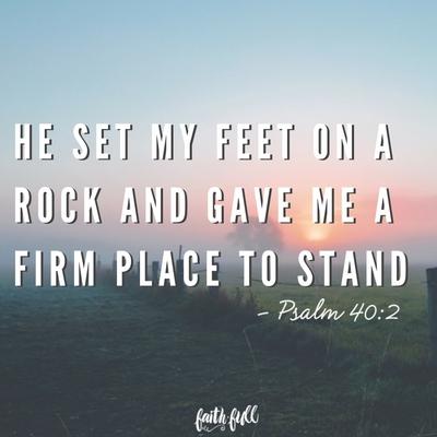 psalm-40-2-v2-400x400