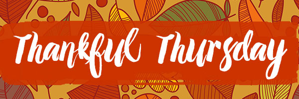 thankful-thursday-banner-600x200