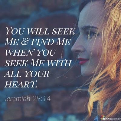 jeremiah-29-14-400x400-v2