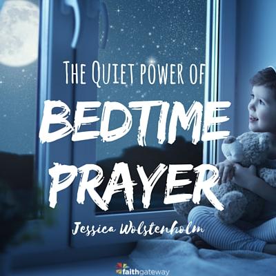 quiet-power-bedtime-prayer-400x400