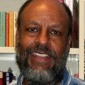 Bernard Edward Powers Jr. Ph.D.