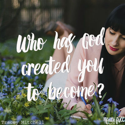 Downside Up Discovering The Real You Faithgateway