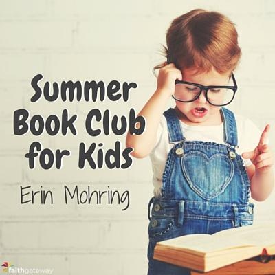 how-host-summer-reading-400x400