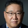 Kenneth Bae