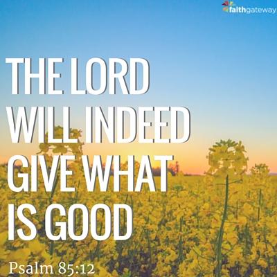psalm-85-12-400x400
