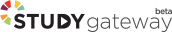 sg-logo-beta