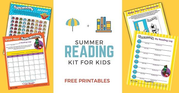 summer-reading-kit-for-kids 600w