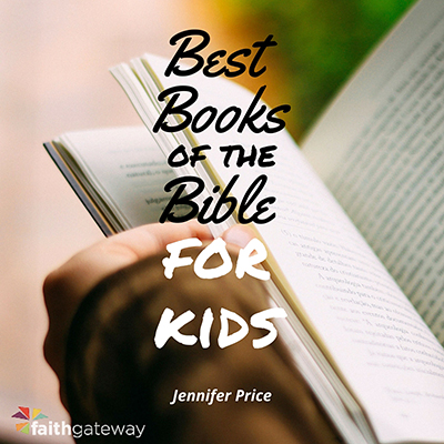 best-books-bible-for-kids-400x400