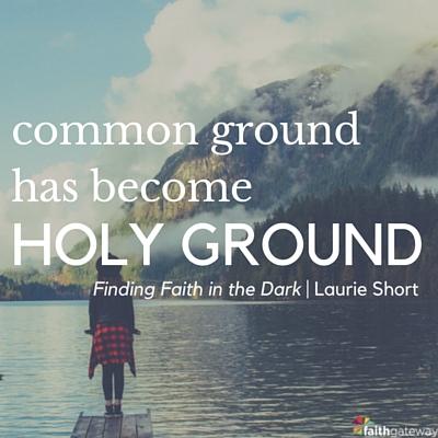 finding-faith-laurie-short--400x400