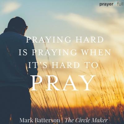 unanswered-prayers-mark-batterson-400x400