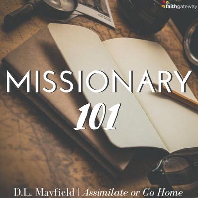 missionary-101-400x400
