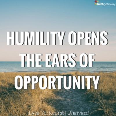 uninvited-humility-400x400